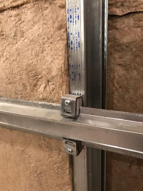 IsoMax clip