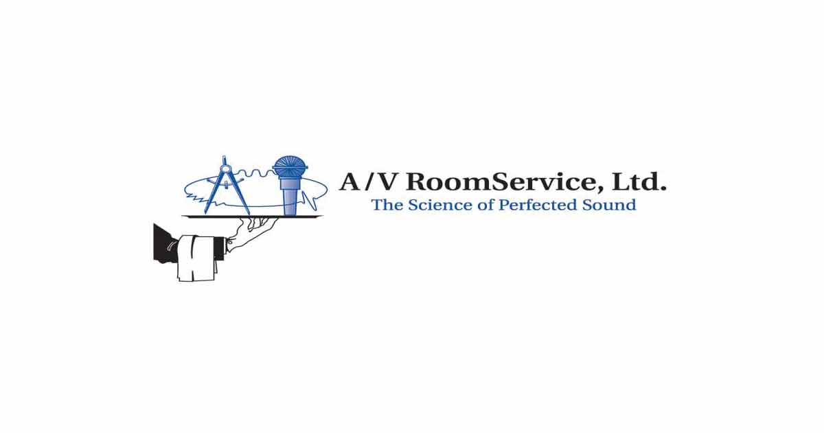 avroomservice.com